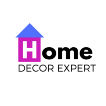 Home Decor Expert logo