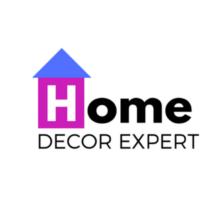 Home Decor Expert logo