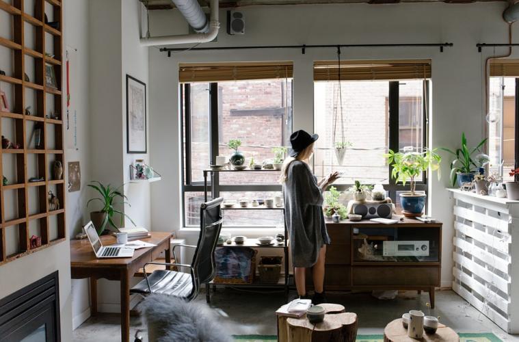 5 Sustainable Home Decor Ideas - Home Decor Expert