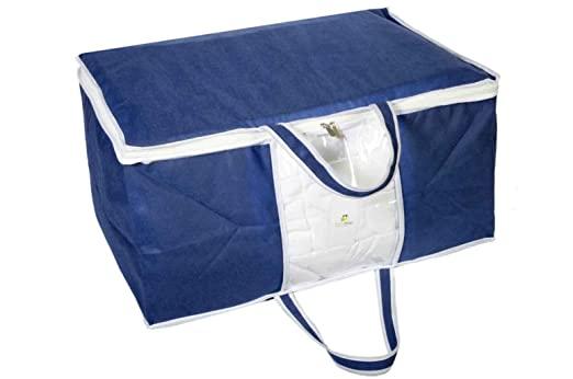 Under Bed Storage Bags