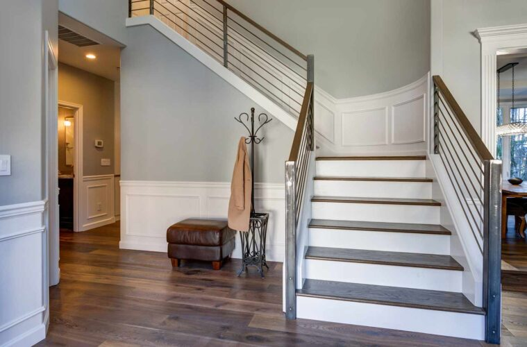 Upgrades to Make to Your Home